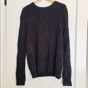Men's H&M PREMIUM Sweater